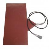 Нагревательный коврик 112X44  T6  67386-67